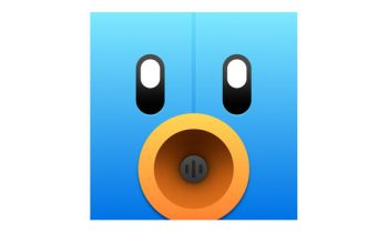 Tweetbot For Twitter [3.0] For Mac (Latest) Free Download