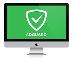 Adguard 2.5.0 [Nightly Multilingual] MacOSX Crack (2020) Free Download