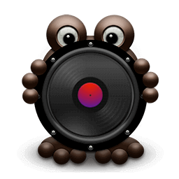 Audio record pro for mac