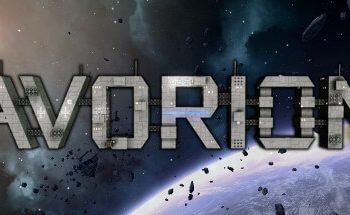 Avorion [1.1.4] Game For Mac Free Download