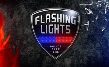 Flashing Lights [06.08.2020] Game For Mac Free Download
