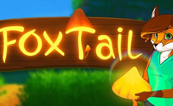 Foxtail [1.2.902] Game For Mac Free Download