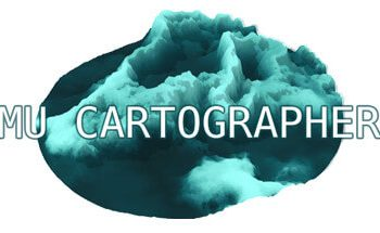 Mu Cartographer Game For Mac (Latest Version) Free Download