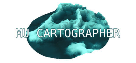 Mu Cartographer game