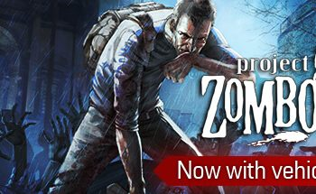 Project Zomboid [v41.40] Game For Mac Free Download