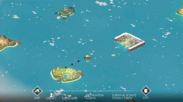 The Bonfire 2 Uncharted Shores download