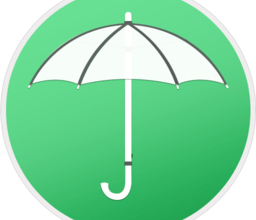Umbrella [v1.1.2] For Mac Free Download