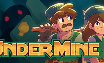 Undermine [v1.0.0.52] Game For Mac Free Download
