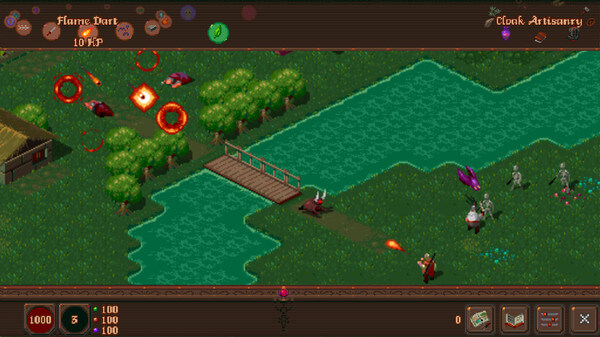 Fates of Ort download