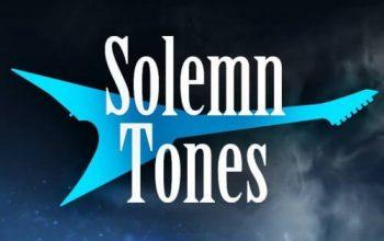 Solemn Tones THE ODIN II OSX-JKST Download