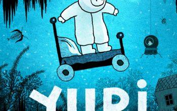 Yuri Game For Mac Free Download