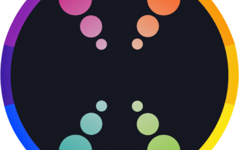 Color Wheel [6.0] Mac Crack With Working Keys Free Download 2022