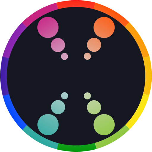 Color Wheel free download