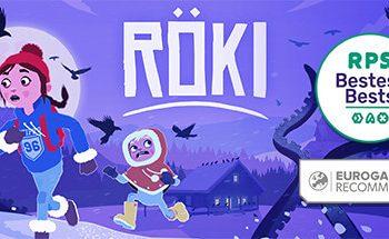 Röki Game For Mac Free Download