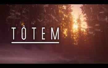 Tôtem [1.06] Game For Mac Free Download