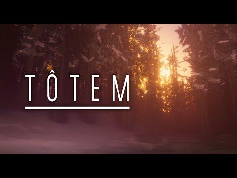 Tôtem free