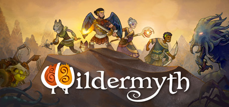 Wildermyth game