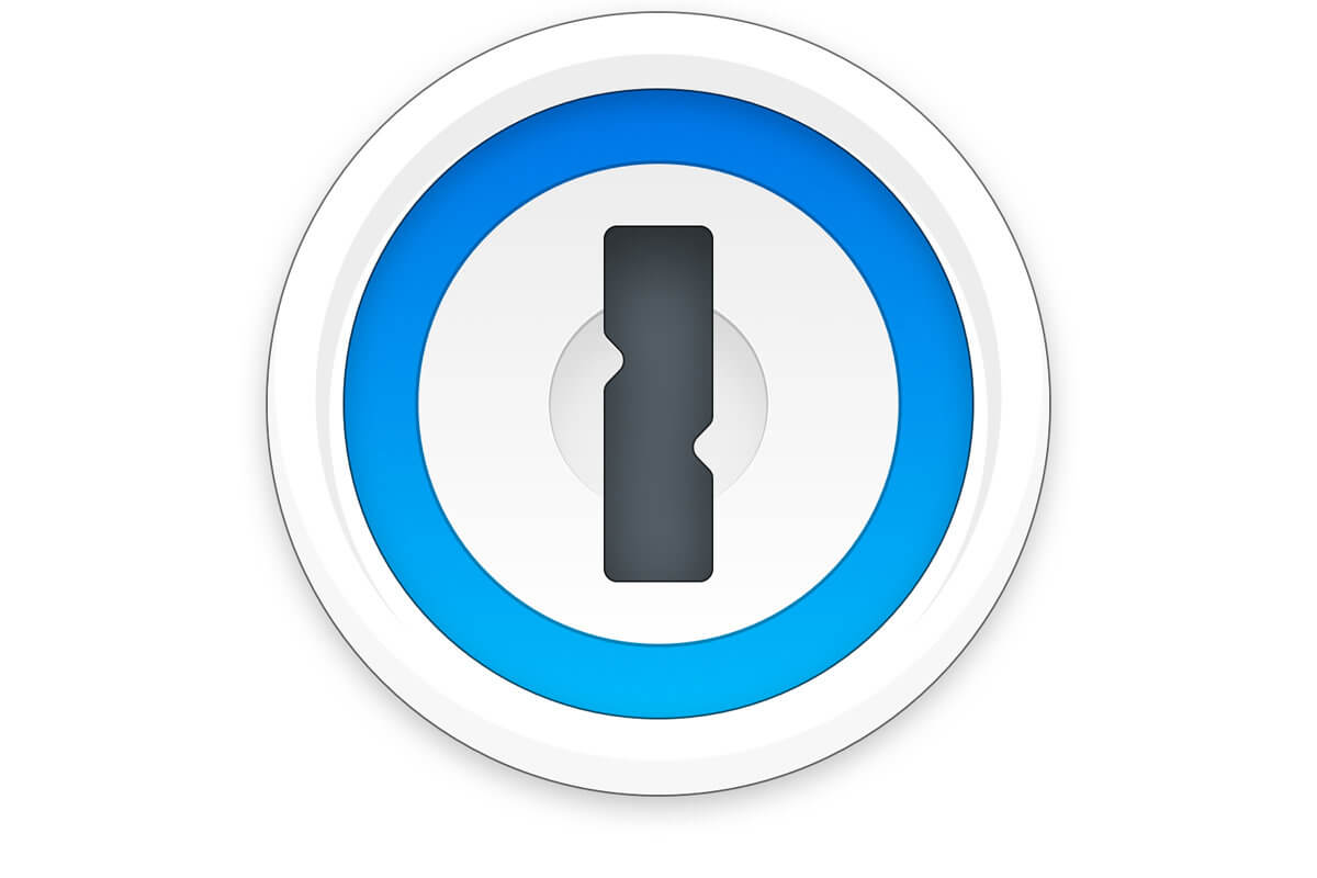 1Password for mac free