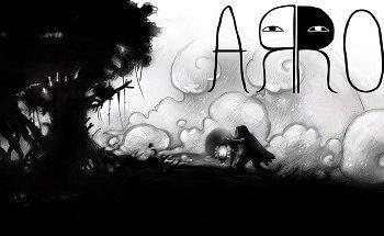 Arrog Game For Mac Free Download