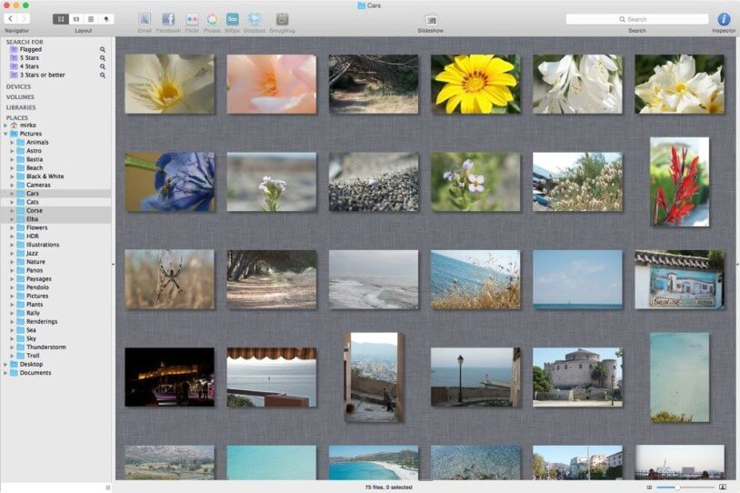 Lyn for mac free download
