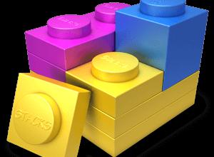 Stacks (RapidWeaver plugin) [v4.1.1] For Mac Free Download