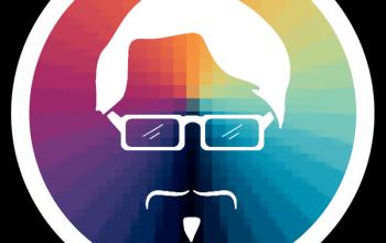 Magic Hider [14.2] Crack For Mac (Latest 2021) Free Download
