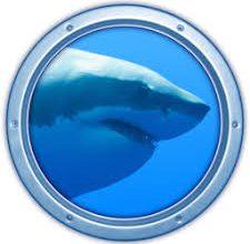 Sharks 3D [v2.0.5] For Mac Free Download