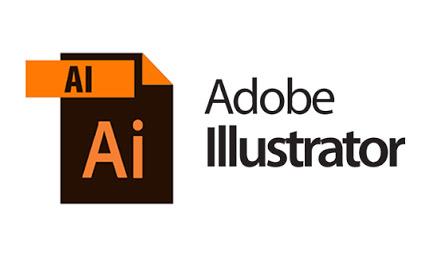 Adobe Illustrator Cover