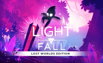 Light Fall Game For Mac Free Download