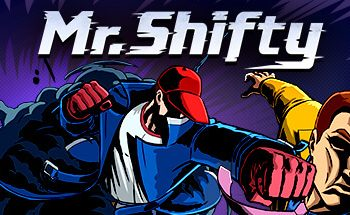 Mr. Shifty Game For Mac (Latest Version) Free Download