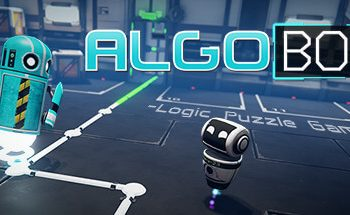 Algo Bot Game For Mac (Latest Version) Free Download