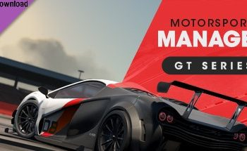 Motorsport Manager Game For Mac (Latest Version) Free Download