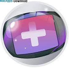 OS Cleaner Pro [10.2.7] MAS + InApp macOSX Crack Free Download