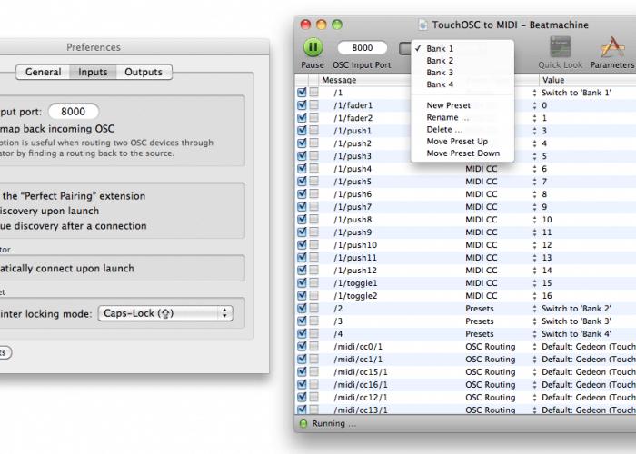 OSCulator crack free download