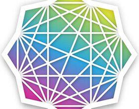 OSCulator [3.4.3] Mac Crack Free Download