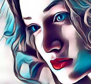 Painnt – Art & Cartoon Filters crack