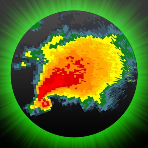 RadarScope crack download