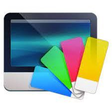 Screen Tint [1.0.4] MacOSX (Latest Version) Free Download