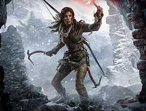 Tomb Raider Mac Game (Latest Version) Free Download