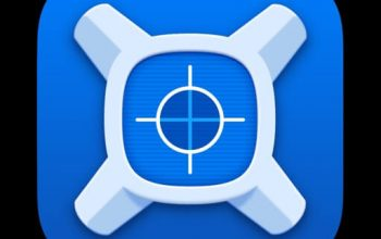 xScope [4.5.1] Crack For Mac (Latest Version) Free Download