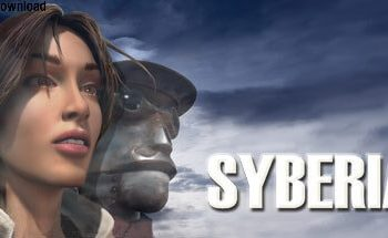 Syberia Game For Mac (Latest Version) Free Download