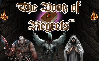 The Book of Regrets Game For Mac (Latest Version) Free Download