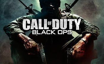 Call Of Duty Black Ops Mac Game (Latest Version) Torrent Download